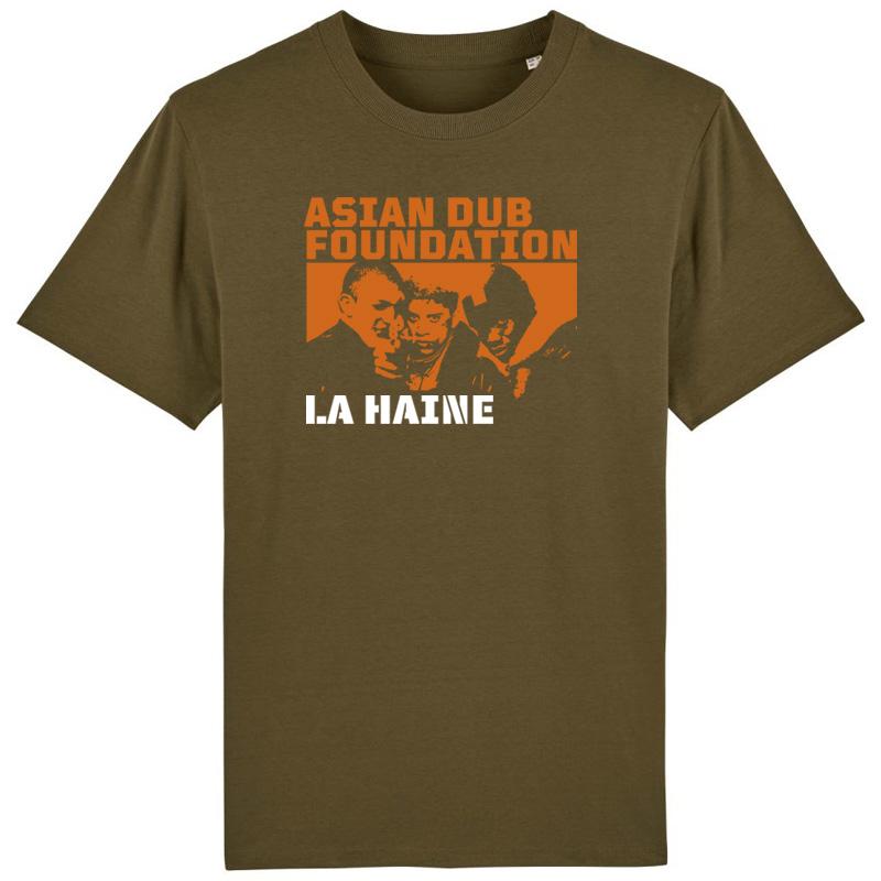 asian-dub-foundation-tshirt-la-haine-front