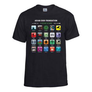 asian-dub-foundation-tshirt-history-of-now