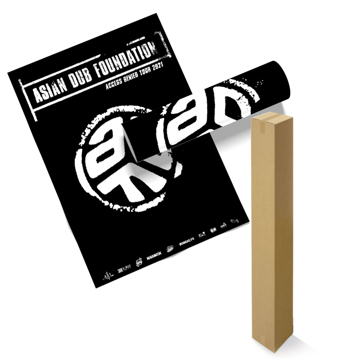 asian-dub-foundation-affiche-avec-emballage