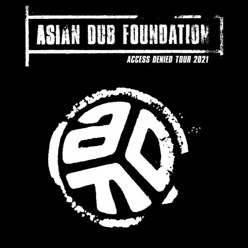 asian-dub-foundation-tournee