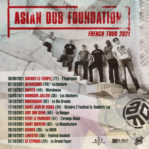 asian-dub-foundation-tournee-access-denied